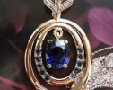 Jewels-products-atelier-3