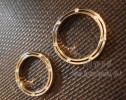 Ring-wedding-kiev-3