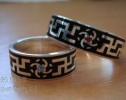 Ring-wedding-kiev-9