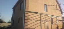 Fasad-house-1