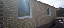 Fasad-house-10