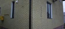 Fasad-house-11