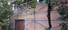 Fasad-house-12