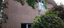 Fasad-house-16