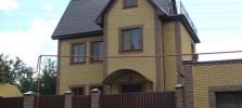 Fasad-house-18