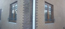 Fasad-house-2