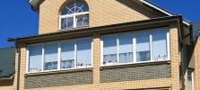 Fasad-house-20