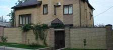 Fasad-house-22