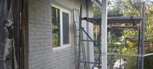 Fasad-house-3
