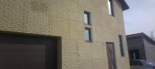 Fasad-house-5