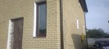 Fasad-house-6