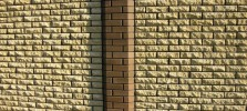 Fasad-house-7