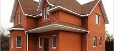 Fasad-house-8