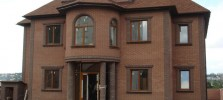 Fasad-house-9